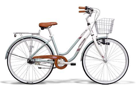 Sepeda Polygon Lite 24 sepeda baru bunda polygon ax edisi 2011 penggemar sepeda polygon