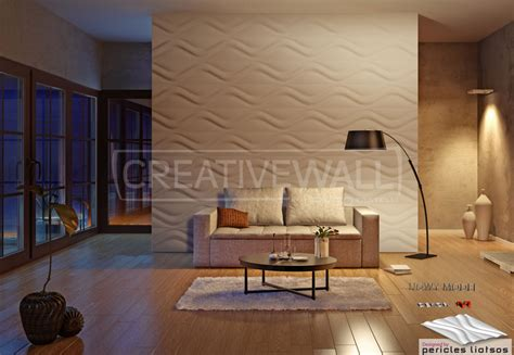 decorazioni pareti interne design decorazioni pareti interne design decorazioni pareti