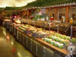 buffet restaurants plymouth buffet restaurants in massachusetts menus and reviews