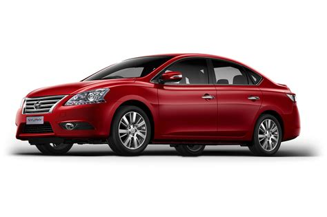 nissan sylphy chrome finishers wiring diagrams wiring