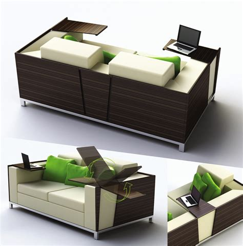 functional office furniture interesting images on functional office furniture office