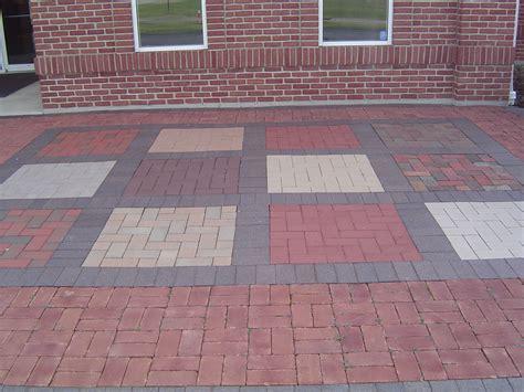 pavers cost per square foot home interior eksterior