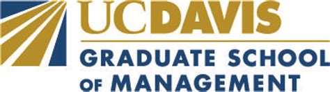 Uc Davis Mba Bay Area by Uc Davis Graduate School Of Management Events Eventbrite