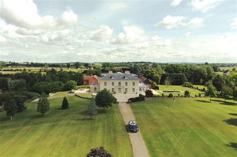 ther hairstyle company droitwich 163 6 85million droitwich mansion is most expensive home in