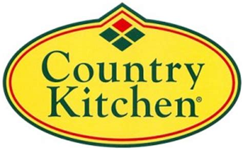 country kitchen free dinner on your birthday
