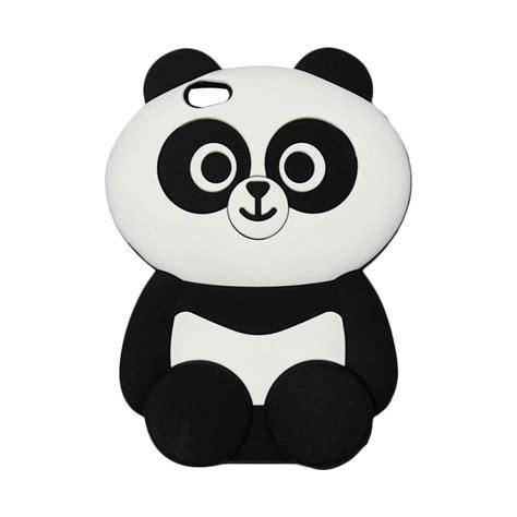 Tali Silicone Kartun gambar 7 gambar animasi panda lucu wallpaper manjat di