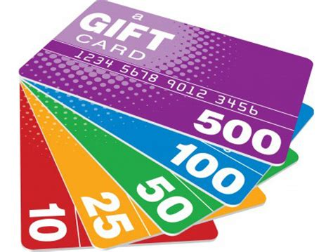 Gift Card Comprar - 191 para qu 233 sirven las gift cards
