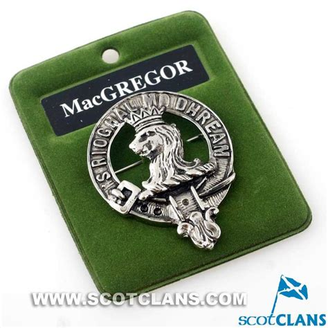 macgregor clan tattoo 17 best images about clan macgregor products on pinterest