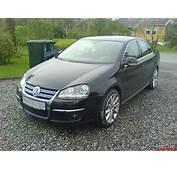 2006 Volkswagen Jetta  Pictures CarGurus