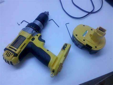 Saklar Bor Listrik membuat mobil mainan remote cara membuat sesuatu