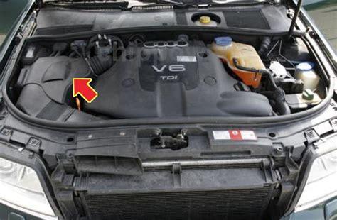 modificare interni auto modificare la centralina motore auto a cosa si va