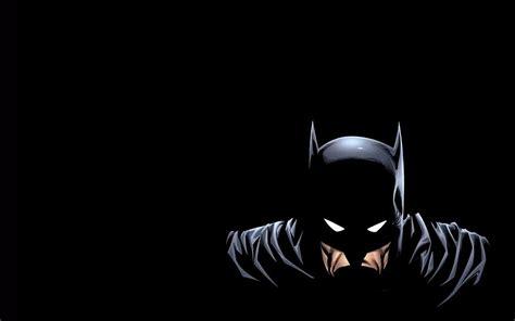 Batman Wallpaper For Windows 10 | batman windows 10 wallpaper comics 1280x800 wallpapers