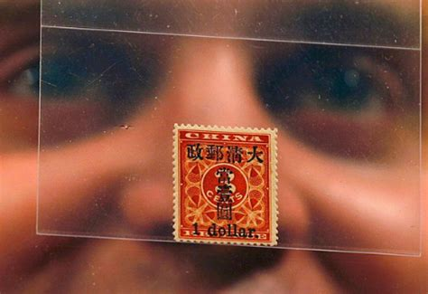 valor de un dollar sello azul y mas youtube im 225 genes de las estillas m 225 s caras