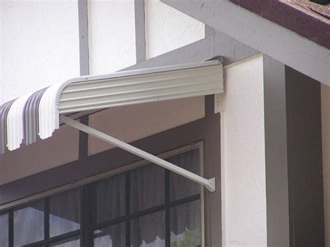 canvas awnings sydney home improvement pages page not found