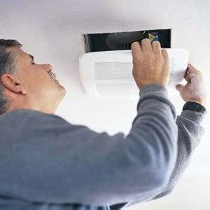 bathroom fan repair repair bath fan london from homemates