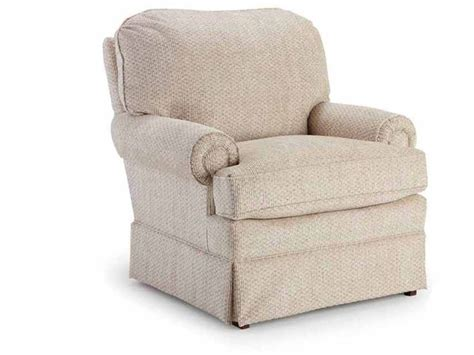 Storytime Glider Recliner by Storytime Living Room Swivel Glider 4087 Gibson