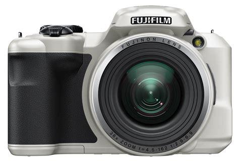 fujifilm finepix s8600 digital fujifilm finepix s8600 images