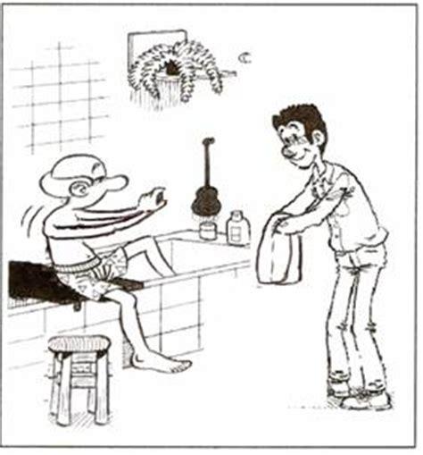 ducharse con fiebre protocolo de visita domiciliaria en pacientes hemipl 233 jicos