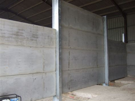 brick l post designs concrete wall panels types how to hang on concrete