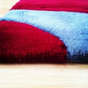teppich reinigen essig polsterm 246 bel und teppiche reinigen meinhaushalt at