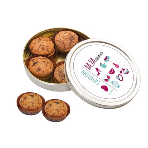 New Produk Tekpuk Oat Cookies Asi Booster personalised american cookies tin biscuits distinctive confectionery