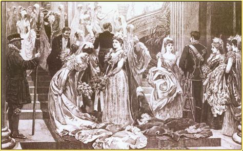 victorian era edwardian society