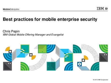Best Home Security Practices Lovetoknow Best Practices For Mobile Enterprise Security
