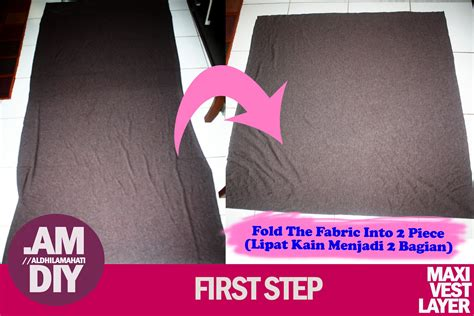 dhilawibi and laught journal diy make your