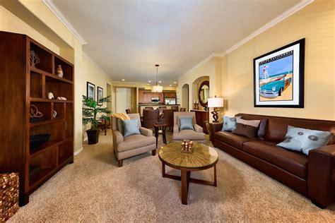 living room scottsdale condo scottsdale interior design by elle interiors