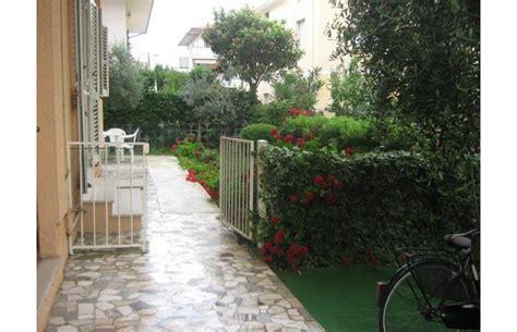 appartamenti vacanza alba adriatica privato affitta appartamento vacanze appartamento estivo
