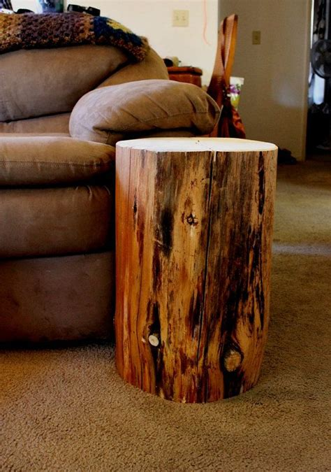 Wood Stump Chair by 1000 Images About Wood Stumps On Chairs