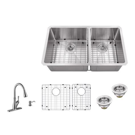 ipt sink company undermount 33 in 18 gauge stainless ipt sink company undermount 32 in 16 gauge stainless