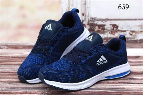 Harga Adidas harga sepatu adidas untuk pria gentandjawns
