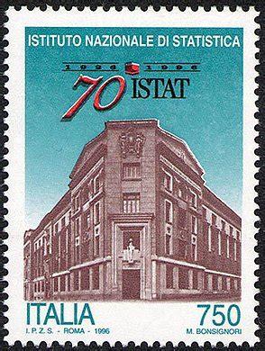 sede istat roma 70 176 anniversario dell istituto nazionale di statistica istat