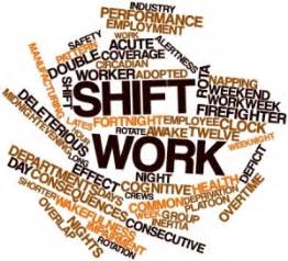 working swing shift effects the health effects of shift work shsa