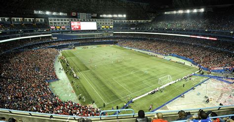 venues for 2026 world cup rogers centre removed from list of potential world cup