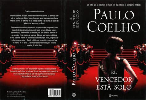 el vencedor est solo 840810165x christian lyrics translated to spanish traducciones de party invitations ideas