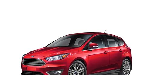 ford focus 2017 hatchback 2017 ford focus hatchback ny daily news