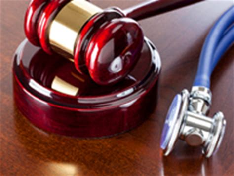 dialysis new updata settlement dialysis lawsuit update the latest on granuflo lawsuits