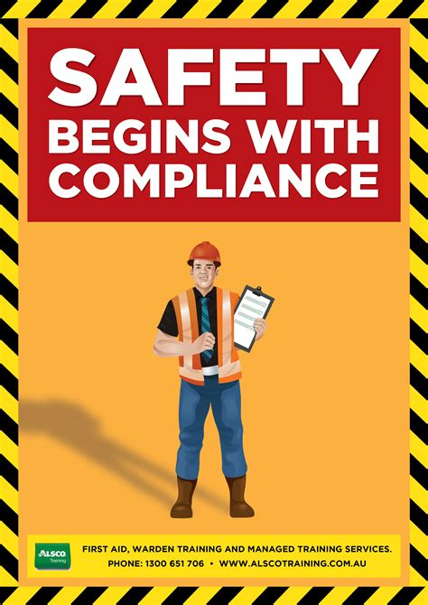 printable posters download workplace safety posters downloadable and printable