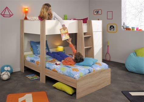 offset bunk beds offset bunk beds marvelous idea 15 l shape loft bed gnscl