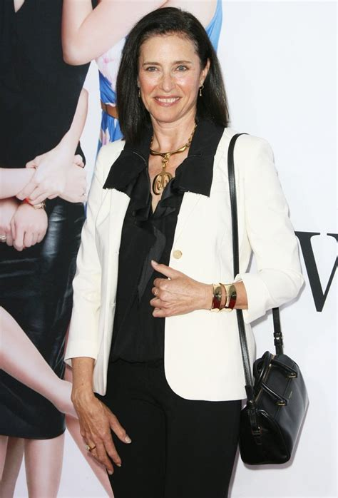 Mimi S Kitchen Baldwin by Mimi Rogers Picture 11 The Other Los Angeles Premiere