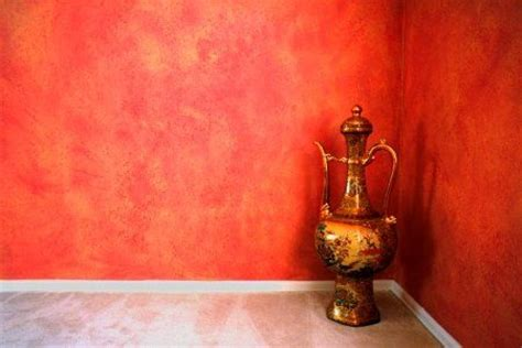 is faux painting out of style 29 best images about painting walls on brown