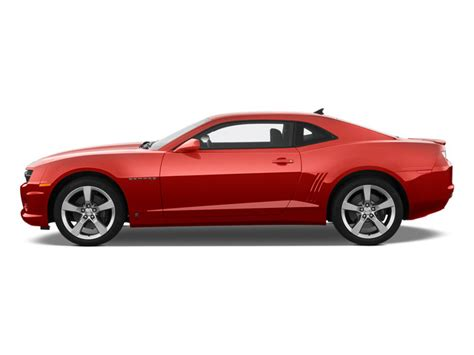 2010 camaro ss colors 2010 chevrolet camaro 2ss coupe chevrolet colors