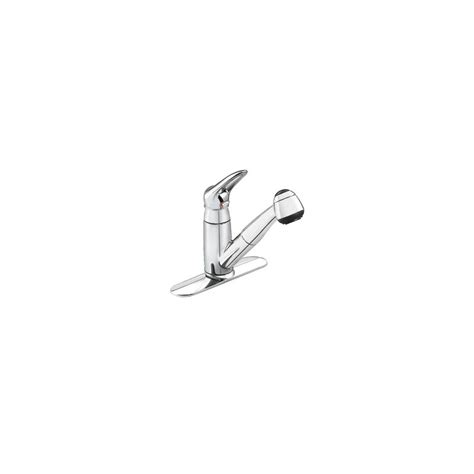 moen salora kitchen faucet faucet 7570c in chrome by moen