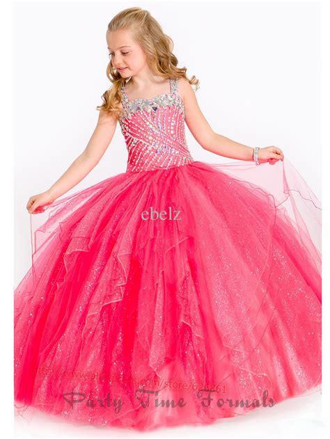 01 Princess Dress cheap princess dresses cocktail dresses 2016