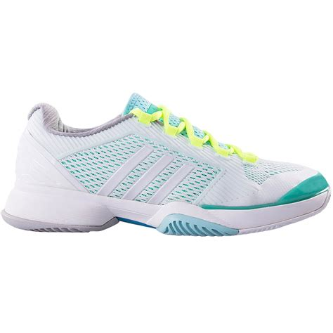 adidas tennis shoes adidas barricade 2015 stella mccartney s tennis shoe
