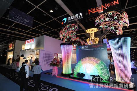 hong kong lighting fair lighting market to shine in 2015 the autumn 2014 hong