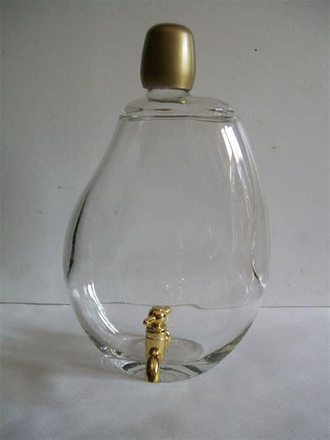 bottiglie con rubinetto bottiglia con rubinetto 100 cl enotecnica albese