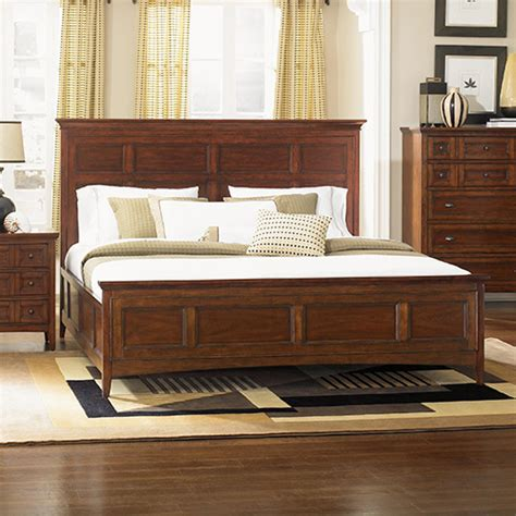 Bassett Bedroom Furniture Dunk Amp Bright Furniture Bedroom Furniture Syracuse